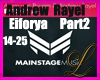 Andrew Rayel Eiforya P2