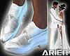 KLAS Wedding Shoes