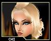 [Chi]Darcia Golden Blond