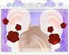 ☪»Azalea Ears v2