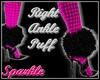 [Ph]Puff~RA~Jett Sparkle