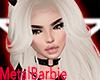 Xantha's kiss xBarbiex