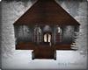 ~R~ Forest Escape Bundle