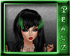 ! Custom EyeSmoke Green