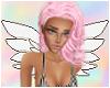 666. Pink Dreadsॐ