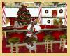 Christmas, Bar