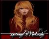 Klasike Ginger Spice