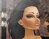 m> Rejoice Black Hair