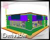 Furnish Structure Deri11