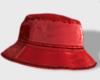 ❣ [DRV] Bucket Hat