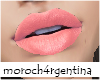 M-Juicy Lips *Bubblegum