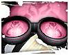 [LD] Skull Pink - F