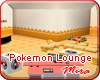 [Mir] Pokemon Lounge