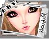 KD^MACY HEAD [PL]
