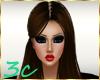 [3c] Felicity Brown