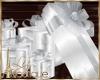 {liz} Wedding gifts