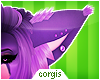 c; Rixi Ears 1