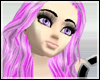 >KD< Hila Lilac Punch