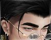 D: Payne Korean