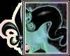 Seafoam ⚜ Pierrot