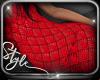 [Tys] Ally Dress v3