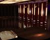 the master ballroom