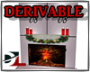 Fireplace_dev
