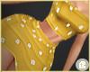 £. Spring Dress RL