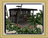 (AL)Island Cabin AddOn