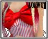 :D Candy Striper