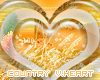 Country Vector Heart
