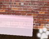 Brick Boutique