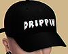 """"""" DRIPPIN x.x"""