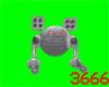 Roboguard series 3666-2