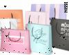 n| Shop Nisse