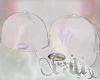 [CC] White Yankees