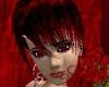 (Y) Lady Blood Black