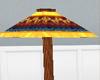 Navajo Lamps