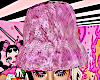 ! Lush Velvet BucketHat