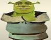 Shrek Avatar Halloween