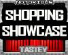 Shop Tastey Mat