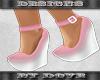 Sat Daytime Shoes V1