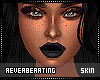 Evie Caramel 2.0 Black