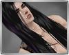 ~: REQ: Lithic's hair :~