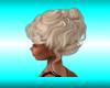 Blond Short