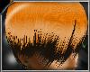 !UH™ Shynz Hair-Orange