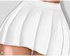 f. tennis? white RLL