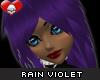 [DL] Rain Violet