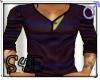 [S4E] Purple Vest