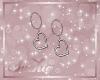 !SG Beloved Earrings